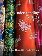Understanding Textiles (7th Edition)