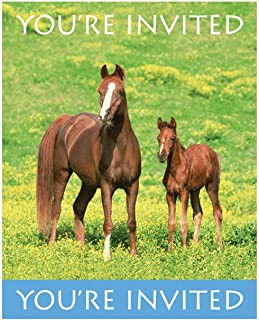 Best wild west party invitations free Reviews