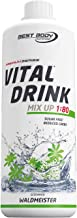 Best Body Nutrition Vital Drink Estimated Price : £ 13,53