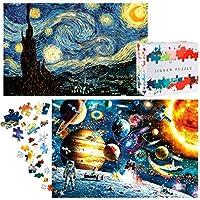 Homofy Space&Starry Night 19.7