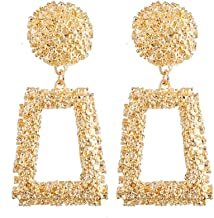 fancy earrings for men