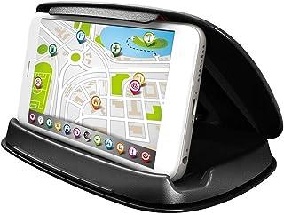 ROSEBEAR Support de Téléphone Portable de Voiture Support Universel de Support de Téléphone Portable de Tableau de Bord Su...