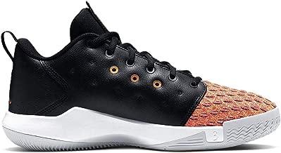 Nike Jordan Cp3.XII Mens Aq3744-900