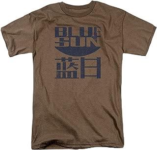 cobb brand shirts