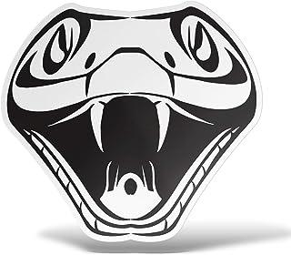 Suchergebnis Auf Für Cobra Aufkleber Merchandiseprodukte Auto Motorrad