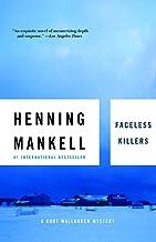 Faceless Killers