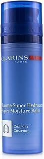 Clarins Men Super Moisture Balm (New Packaging) 50ml/1.6oz
