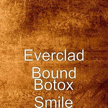 Botox Smile