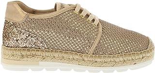 KANNA Femmes Kv6300 Chaussures De Sport A La Mode