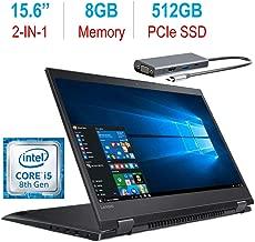 Best l core i5-8250u Reviews
