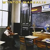 Black Codes by Wynton Marsalis (2007-12-15)