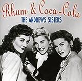 Rhum and Coca-Cola