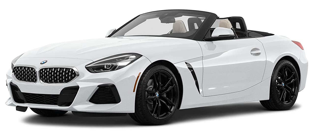 amazon com 2020 bmw z4 sdrive30i reviews images and specs vehicles amazon com 2020 bmw z4 sdrive30i