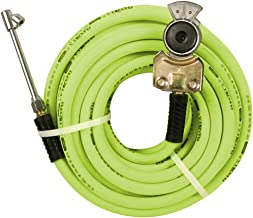 hose truck for sale