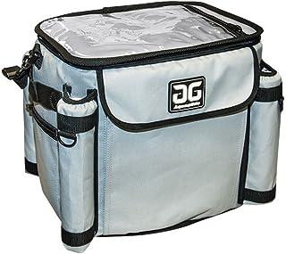 Aquaglide 58-5215070 24 Can Kayaking Fishing Cooler w/ Rod Holders