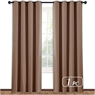 home curtain panels