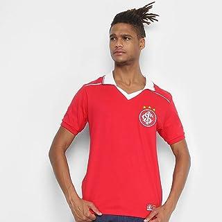 Camisa Internacional 1992 Retrô