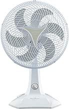 Ventilador, Protect 30, Branco, 110V, Britânia