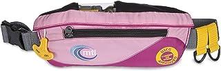 MTI Adventurewear SUP Safety Belt