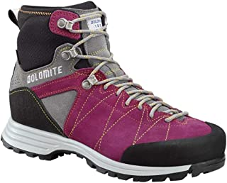 Dolomite Bota Marmolada GTX WMN Chaussures de Randonn/ée Hautes Femme