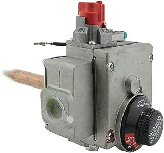 Rheem SP14269A Water Heater Liquid Propane Gas Control Thermostat