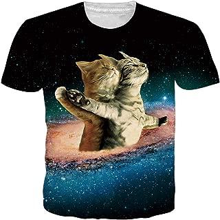titanic cat shirt