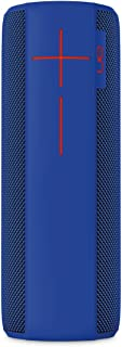 Ultimate Ears Megaboom - Altavoz portátil (Bluetooth, 360 grados, Resistente al agua, 20 horas de batería, resistente a go...
