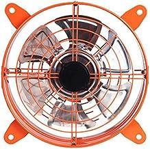 YGB Stille ventilator, stil, voor ontluchtingsprojecten