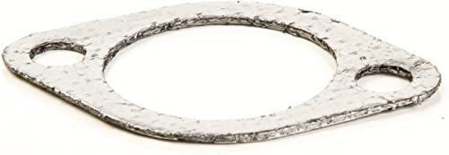 new arrival Briggs new arrival & Stratton 692236 Exhaust Gasket Replacement for Models 272293, lowest 270917 and 692236 sale
