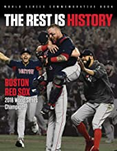 Best gifts for sports fans 2018 Reviews