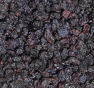Dried Zante Currant Raisins by Its Delish, 5 lbs Bulk
