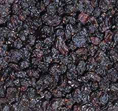 Dried Zante Currant Raisins by Its Delish, 3 lbs