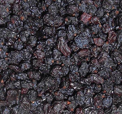 Dried Zante Currant Raisins by Its Delish, (5 lbs)