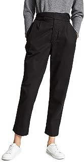 Women's Wilson Pants