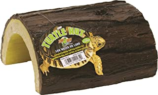 Zoo Med Turtle Hut, Extra Large