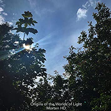 Origins of the World of Light