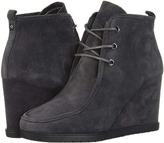 Best michael kors boots lace up Reviews