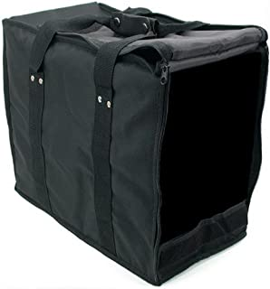 Best jewelry display carrying cases Reviews