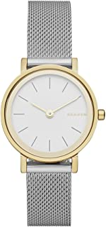 Skagen SKW2445 Reloj para Mujer Hald