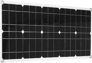 Mejor Solar Panel Kits de 2020 - Mejor valorados y revisados