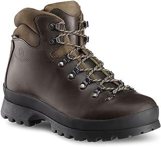 Scarpa Ranger 2 Activ GTX Boot (Men's) Ebony