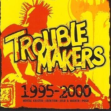 1995-2000 (Digital)