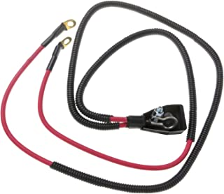 Standard Motor Products A49-6TB Battery Cable