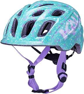 Kali Protectives Chakra Kids Boys Off-Road BMX Cycling Helmet