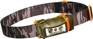 Princeton Tec Sync LED Headlamp (300 Lumens, Mossy Oak Gamekeeper)