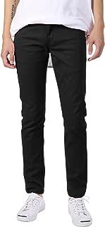 Best very jeans mens Reviews