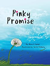 Pinky Promise: Breaking the code of silence