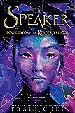 The Speaker (The Reader Book 2)
