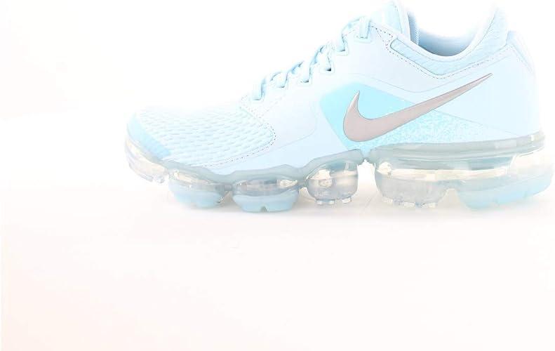 Nike Air Vapormax (GS), Chaussures de Running Compétition Femme ...