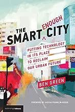 Best urban green architecture Reviews